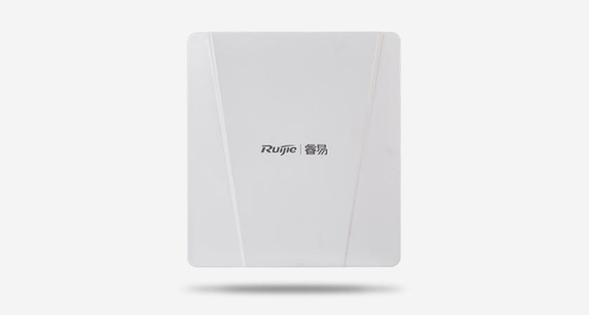 RG-RAP630(CD)室外双频大功率无线基站