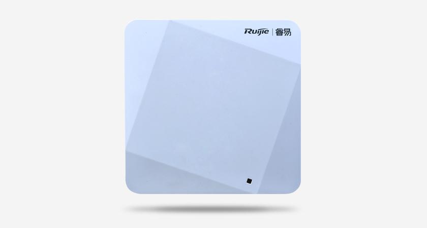 RG-RAP220(EV2)增强型室内双频吸顶无线接入点