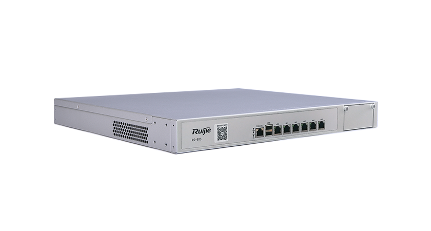 RG-BDS 500E-C中小型企业大数据安全平台软硬件一体机