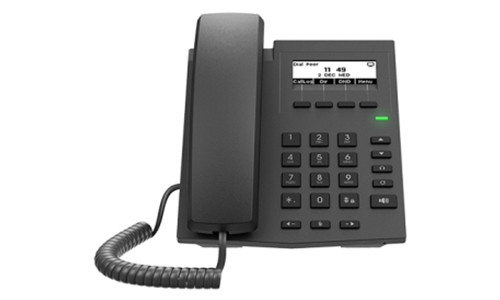 武汉入门级网络话机 HJ-C300/C300P