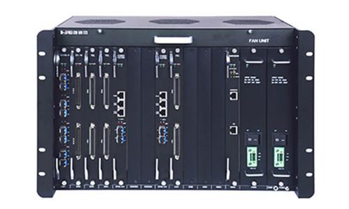 iAN2200 SDH传输设备