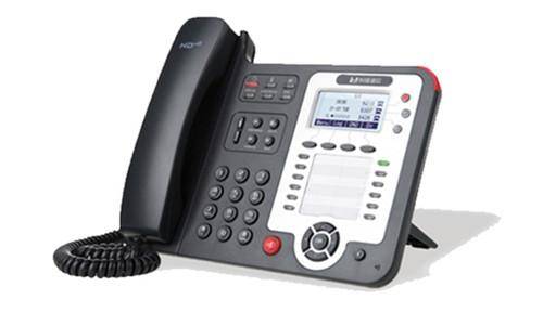 武汉商务办公IP话机 HJ-C600