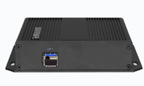 武汉高清视频光端机 HJ-GAN-HDMI01