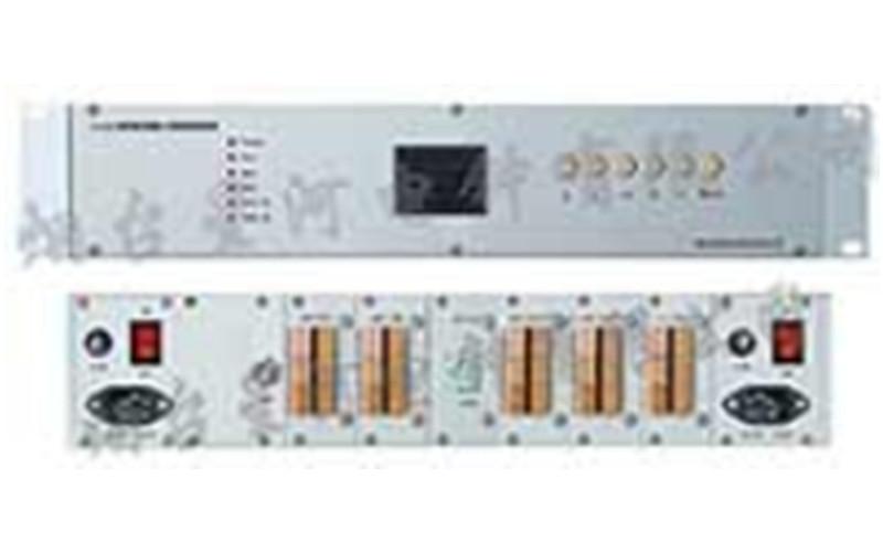 XH-SG00系列卫星同步时钟