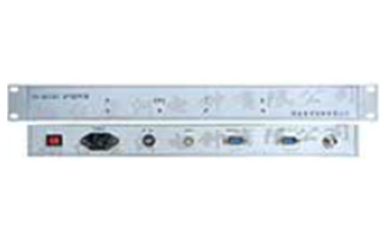 XH-CATU91 CDMA授时器(机箱型)产品介绍