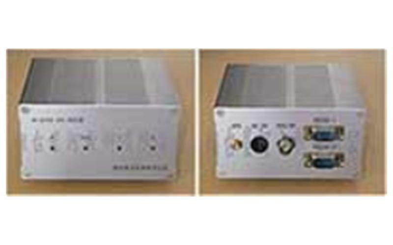 XH-CAT92 CDMA授时器(铝合金壳)产品介绍