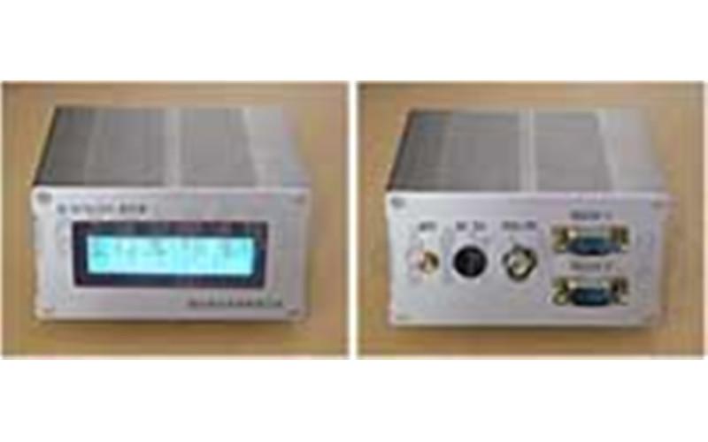 XH-GAT93 GPS同步时钟(铝合金壳)产品介绍