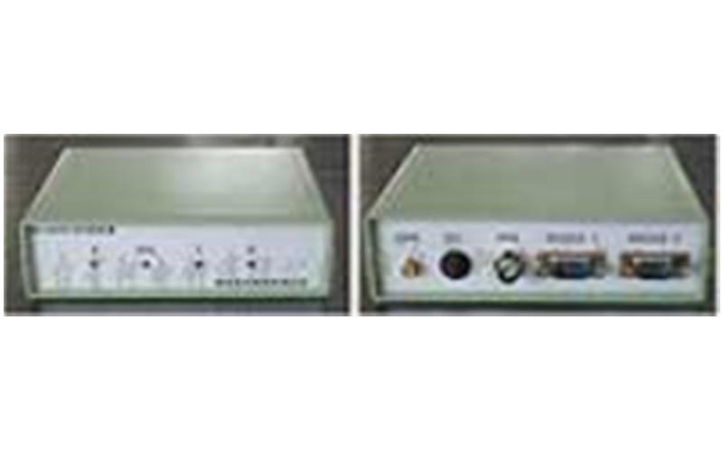 XH-CAT91 CDMA授时器(塑壳型)产品介绍