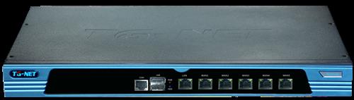 武汉RE系列全千兆上网行为管理路由器