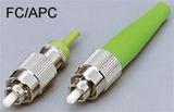 有线电视光端机、数字电视光端机传输技术问答