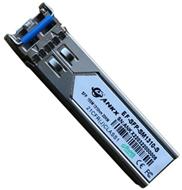 EF-SFP-SM1310-S武汉单模双纤百兆光模块