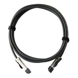 EG-SFP+-PC3M/PC5M武汉万兆SFP+直连铜缆