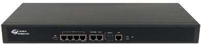 ER3600-60U&ER4800-80U企业级64位多核安全流控网关路由器