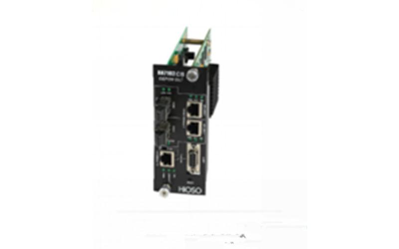 武汉OLT模块卡(适合3U网管机框)