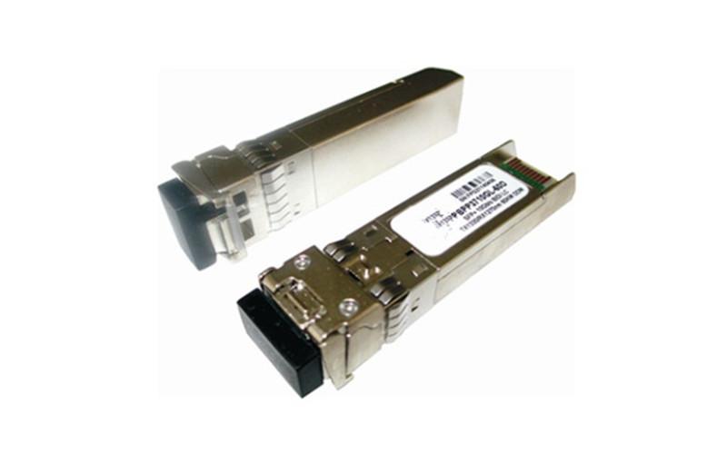 武汉10G SFP+ 单纤 光模块